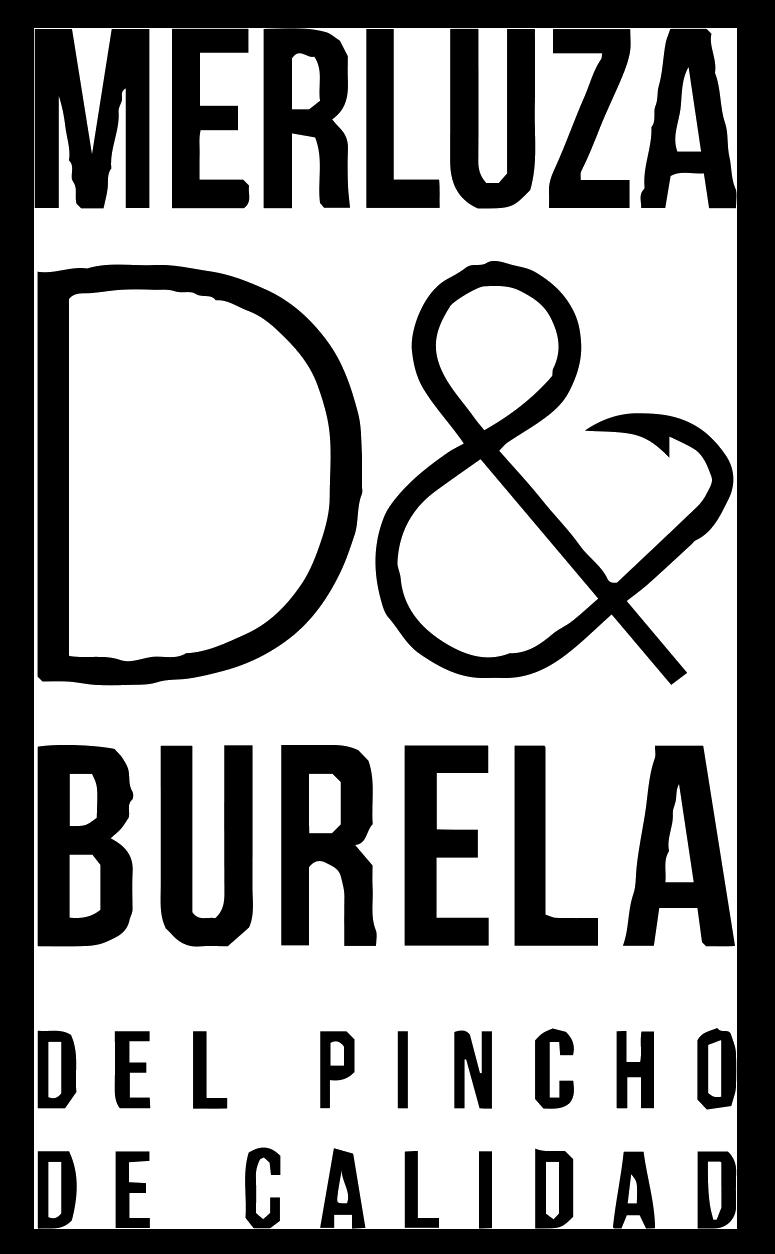 Merluza de Burela